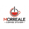 Morreale Coffee System
